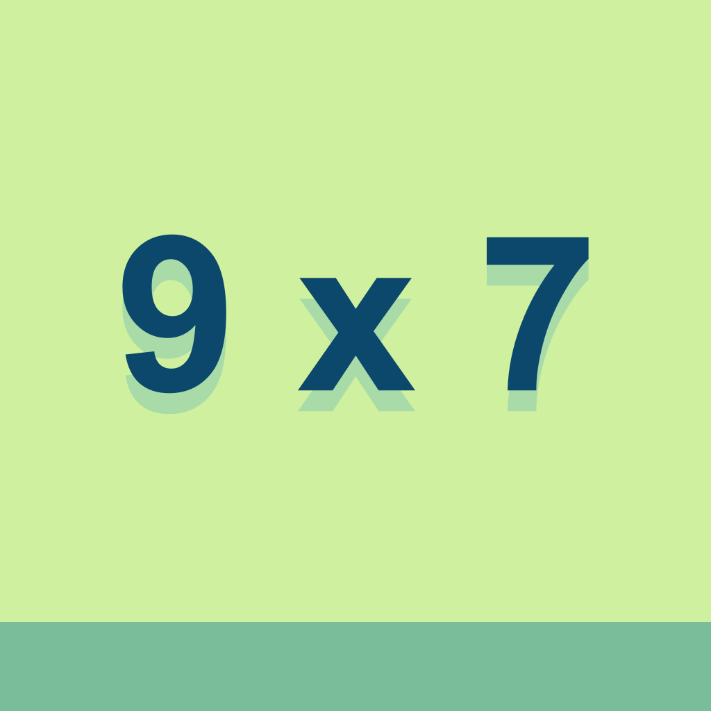 Multiplication for Everyone
